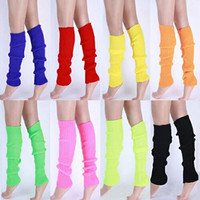 Leg warmer winter new import /penghangat kaki
