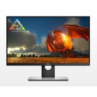 "Dell Monitor 24"" Gaming WQHD (S2417DG)"