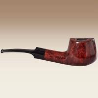 Stanwell Danske Club 11 (9 mm) Pipa Cangklong Briar Tobacco Pipe