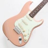 Jual Fender Stratocaster Japan - Harga Terbaru 2019   Tokopedia