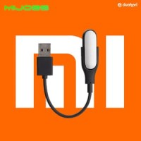 MIJOBS Mi Band 3 Charger Replacement Miband 3 Kepala Kabel USB