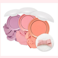 Etude House Lovely Cookie Blush