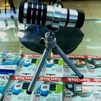Harga lensa carl zeiss 12x zoom for smartphone atau | Pembandingharga.com