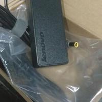 Adaptor Charger laptop jadul lenovo Jarum 65W