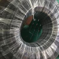 Selang spiral fleksibel belah 25mm-50M / flexible / bungkus kabel
