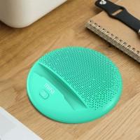 Harga xiaomi mifa h2 bluetooth speaker portable stereo bracket for | antitipu.com