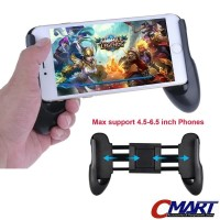 Gamepad Handle Holder Controller Game Hand Grip Gaming - GRC-GP-MOBGP