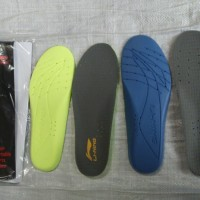insole lining original. ada size. Limited