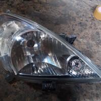 Headlamp Kijang Innova 2004 - 2010