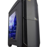 New Rakitan PC Core I3 550 RAM 4GB