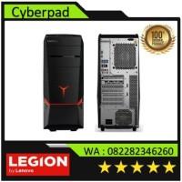 PC LENOVO LEGION Y720 - GTX1070 8GB Ci7-7700 16GB 1TB+128GB SSD