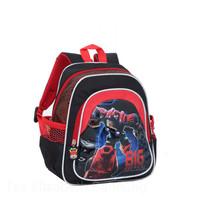 Big Hero Kid Mini Backpack | Tas Ransel Kids Elizabeth