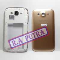 Kesing Samsung Grand Neo Plus i9060i Galaxy Chasing Casing Housing Ori