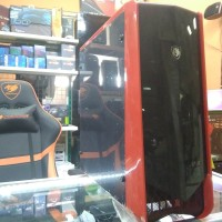 Komputer Rakitan i7 2600 8cpu VGA 2GB DDR5 8GB Ram 1TB HDD PC Gaming