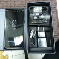 Samsung S8 Active Second Original