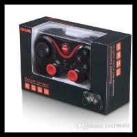 Gamepad., Stick Game Untuk Ios., Android., Vr Games., Stik Game Hp