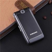 [New]Samsung lipat s3600i original/S3600/3600/samsung flip