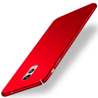 Hardcase 360 Baby Skin Ultra Slim Cover Case Casing HP Samsung J& Plus