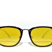 Harga frame lensa kacamata kotak korea untuk game komputer anti radiasi | Pembandingharga.com