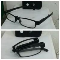 Kacamata Baca lipat ukuran 1 00 sampai 4 00 Terlaris