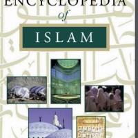 Encyclopedia of Islam - Concise encyclopedia