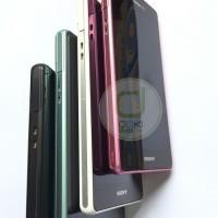 Sony Xperia ZR Docomo Kualitas A hp handphone