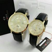 jam tangan couple hegner original alfa tag heuer aigner gc guess seik