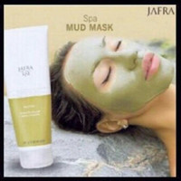 Harga Mud Mask Jafra Hargano.com