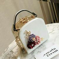 Harga tas wanita import fashion korea murah | Pembandingharga.com