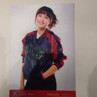 Photopack JKT48 Sukajan Edition