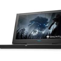 Dell G7 15 Gaming 7588 i5-8300H 8GB 1TB 10HSL - Nvidia
