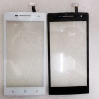 TS Handphone Oppo Find 5 Mini R827 [Layar Touchscreen / Sparepart HP]