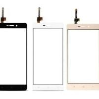TS Handphone Xiaomi Redmi 3/3S / 3Pro [Layar Touchscreen/Sparepart HP]