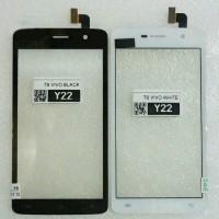 TS Handphone Vivo Y22 [Layar Touchscreen / Sparepart HP]