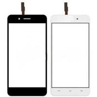 TS Handphone Vivo Y55 [Layar Touchscreen / Sparepart HP]