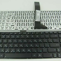Keyboard Laptop Asus X550, X550D, X550DP X550Z X550ZE X550E ORIGINAL