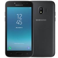 uk Samsung Galaxy J2 PRO 2018 - 4G - RAM 2GB/32GBS