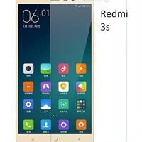 Tempered Glass Screen Guard Hp Xiaomi Semua Type Murah Kualitas 9h