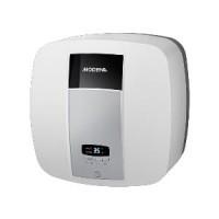 Harga modena es 10 dr water heater | Pembandingharga.com
