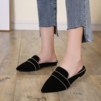 JR LOAFERS SHOES 3306-19