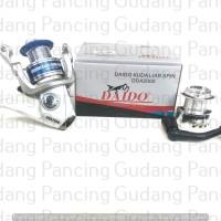 Reel Pancing Daido Kuda LIar Spin DDA 2000
