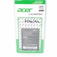 baterai acer hp Z520/A12 original