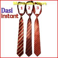 Harga Dasi Jadi Travelbon.com