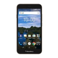 HP BLACKBERRY AURORA - BLACKBERRY BB RAM 4/32GB - GRS RESMI - BLACK