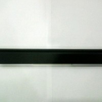 Baterai Battery Laptop Original Hp Pavilion Envy 14 15 440 G2 Hstnn-