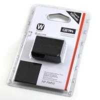 Baterai Sony NP-FW50 for Kamera Sony A3000 A3500 A5000 A51 CBK620