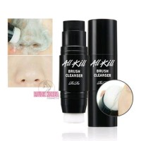 RIRE ALL KILL Brush Cleanser Murah