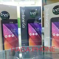 HP ASUS ZENFONE GO ZB450KL - Asus Zenfone Go Zb450Kl Ram 1Gb-8Gb