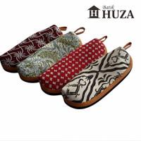 Harga batik huza dompet | Hargalu.com