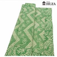 Harga batik huza sajadah batik | Hargalu.com